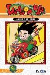 Dragon Ball #05: La terrible Muscle Tower (DragonBall #05) - Akira Toriyama