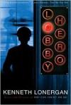 Lobby Hero -