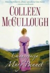 Emancypacja Mary Bennet - Colleen McCullough