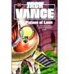 Palace of Love - Jack Vance