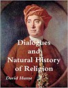 Dialogues and Natural History of Religion - David Hume