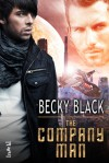 The Company Man - Becky Black