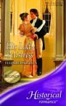 His Lady Mistress - Elizabeth Rolls