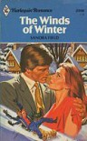 The Winds of Winter (Harlequin Romance, 2398) - Field