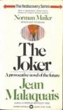 The Joker - Jean Malaquais