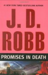 Promises in Death - J.D. Robb