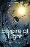 Empire of Light - Gary Gibson