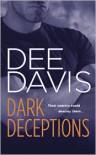 Dark Deceptions (A-Tac Series #1) - Dee Davis