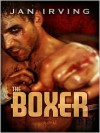 The Boxer - Jan  Irving