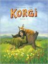 Korgi, Book 3: A Hollow Beginning - Christian Slade