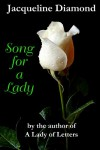 Song for a lady - Jacqueline Diamond