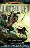 Warpsword - Dan Abnett, Mike Lee