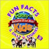 Ripley's Fun Facts & Silly Stories 2 - Ripley Entertainment Inc.
