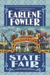 State Fair - Earlene Fowler