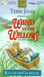 The Wind in the Willows - Kenneth Grahame, Terry Jones