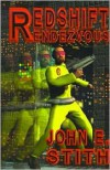 Redshift Rendezvous - John E. Stith