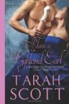 To Tame a Highland Earl (MacLean Highander Novel) - Tarah Scott