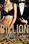 A Billion Little Clues - Samantha Westlake