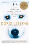 Story of General Dann and Mara's Daughter, Griot and the Snow Dog - Doris Lessing