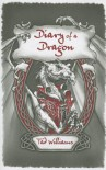 Diary of a Dragon - Tad Williams, William Eakin