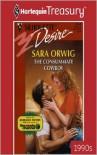 The Consummate Cowboy - Sara Orwig