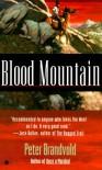 Blood Mountain - Peter Brandvold