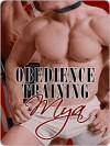 Obedience Training - Mya