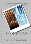 Anonymous - Jason Tanamor