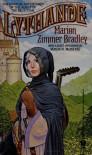 Lythande - Marion Zimmer Bradley, Vonda N. McIntyre