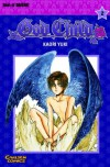 God Child 02. - Kaori Yuki