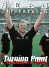 Turning Point - Duncan Johnstone