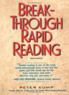 Breakthrough Rapid Reading - Peter Kump