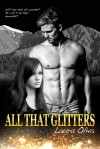 All That Glitters - Laura  Oliva