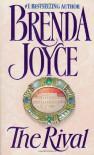 The Rival - Brenda Joyce