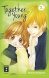 Together young 02 - Shizuki Fujisawa