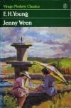 Jenny Wren - E.H. Young