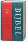 De Bijbel (Literaire editie) - Anonymous