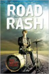 Road Rash - Mark Huntley Parsons
