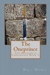 The Oneprince: Book One: The Radaemian Chronicles - Bill Hand