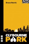Clybourne Park (NHB Modern Plays) (Pulitzer Prize for Drama) - Bruce Norris