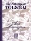 Ana Karenjina - Lav Nikolajevic Tolstoj