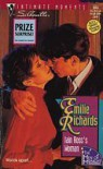 Iain Ross's Woman - Emilie Richards