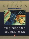 The Second World War - John Keegan