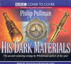 His Dark Materials (Box Set) (C2 C Childrens) - Philip Pullman