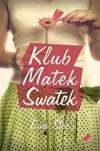 Klub Matek Swatek - Ewa Stec