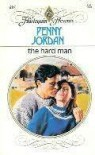 The Hard Man (Harlequin Presents, No 897) - Penny Jordan