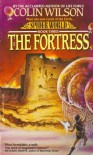 The Fortress - Colin Wilson