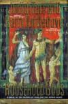 Household Gods - Judith Tarr, Harry Turtledove