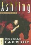 Ashling - Isobelle Carmody