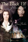 The Black Elf of Seaward Isle - Joni  Parker
